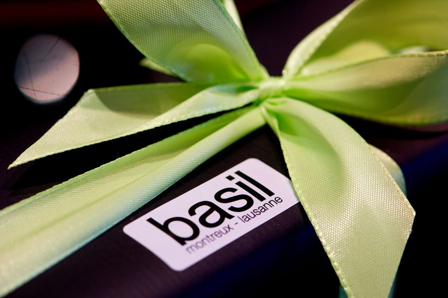 Basil Boutique