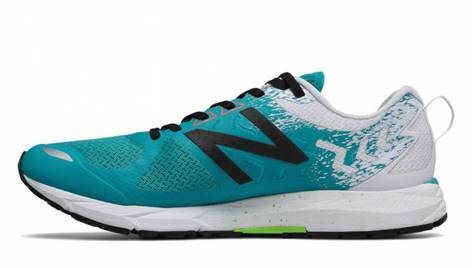 new balance competition 1500v3 homme