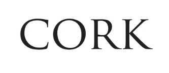 cork design logo