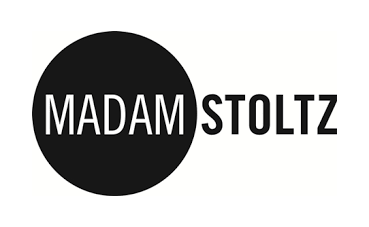 Logo madamstoltz