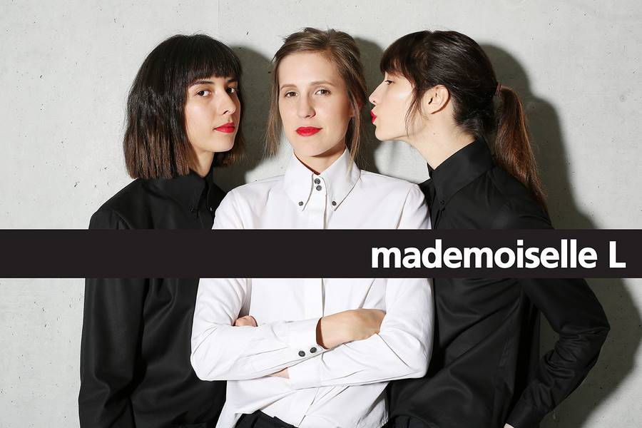 mademoisellel campaign winter 16 17 5