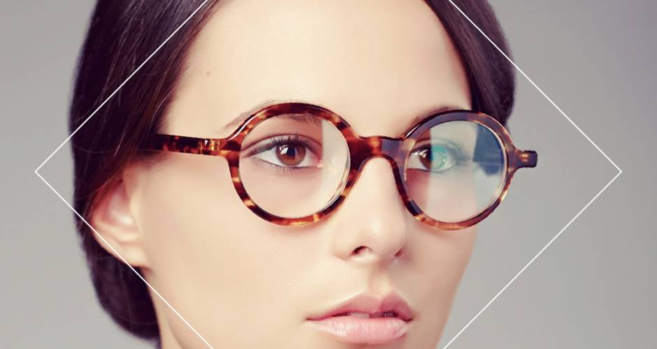 REIS REI, les lunettes handmade in Italy with love.
