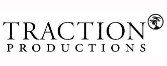 logo traction productions