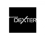 Boutique Dexter Marly