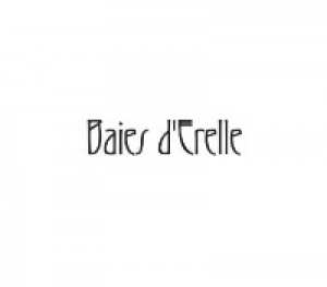 Boutique Baies d'Erelle