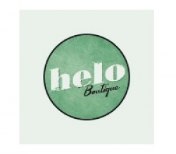 Helo Boutique à Bulle