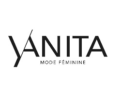 Boutique Yanita à Vésenaz