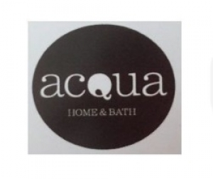 Acqua home and bath à Neuchâtel
