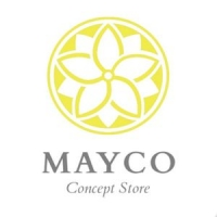 MAYCO Concept Store à Rolle